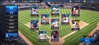 MLBマネジ レッドソックス好きな方是非!|MLB:9イニングス18