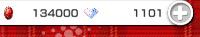 【未進行】石1,100個以上、ほか配布アイテムなど|AKB48ビートカーニバル