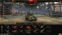 countershooter|World of Tanks(wot)