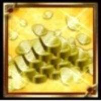 戦国の虎Z  小判100000枚|戦国の虎Z(戦虎Z)