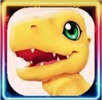 デジモンリンクス 石8000~10000個リセマラアカウント iOS対応 激安 |デジモンリンクス