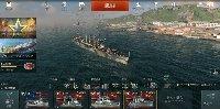 引退のため格安!|World of Warships Blitz(WoWS Blitz)