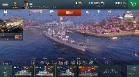 引退します。|World of Warships Blitz(WoWS Blitz)