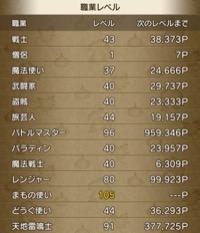 サブアカウント用プク♂|ドラクエ10(DQX)