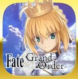 Fate/Grand Order(FGO) 1837個聖晶石 課金チャージ代行|FGO