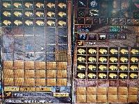 レッドストーン Strasserad鯖 100億ゴールド 在庫 即時取引  複数可 レッドストーン