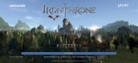 戦闘力【210億】超え|アイアン・スローン(Iron Throne)