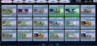 Hi-vガンダム ユニコーン クロボン DX20 マスチケ120 F連|機動戦士ガンダムオンライン