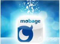モバゲー Mobage モバコイン 10万 課金チャージ代行  複数可|モバゲー