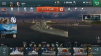 wows 引退|World of Warships Blitz(WoWS Blitz)