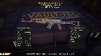PS4 Fallout76 対アーマー爆発ハンドメイド Fallout76