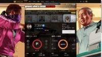 約10億所持!(PS4非対応) ソーシャルクラブ版アカウント|グランドセフトオートオンライン(GTA)