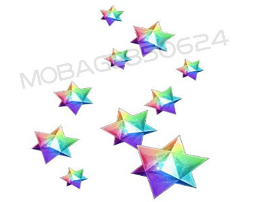 Cbe4a6a1 2bc1 44b5 8e99 7a1bd1b4c30d