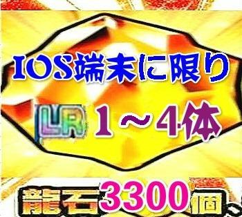 E91c083d 4ae6 43ff 9067 fe958c354784