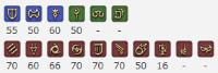 【FF14】最安値!絶アルテマクリア済アカウント|ファイナルファンタジー14(FF14)