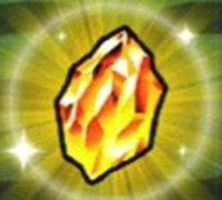 ランク1 龍石1100個(1090~1110個) 大界王20老界王8初期 アカウント iOS版 ドッカンバトル