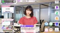 乃木フェス 垢変|乃木フェス(乃木坂46 リズムフェスティバル)