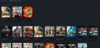 Uplay For honor&The Crew 1~2 &アサクリ&Watch dogs 1~2|Steam