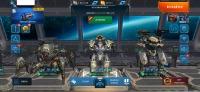 課金:200万円超 iOS|War Robots(ウォーロボット)