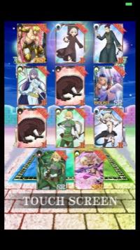 リセマラ SSR×2|異世界魔王と召喚少女 X Reverie