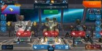 サブ垢等にどうぞ!|War Robots(ウォーロボット)