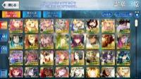 Fateデータ販売|FGO