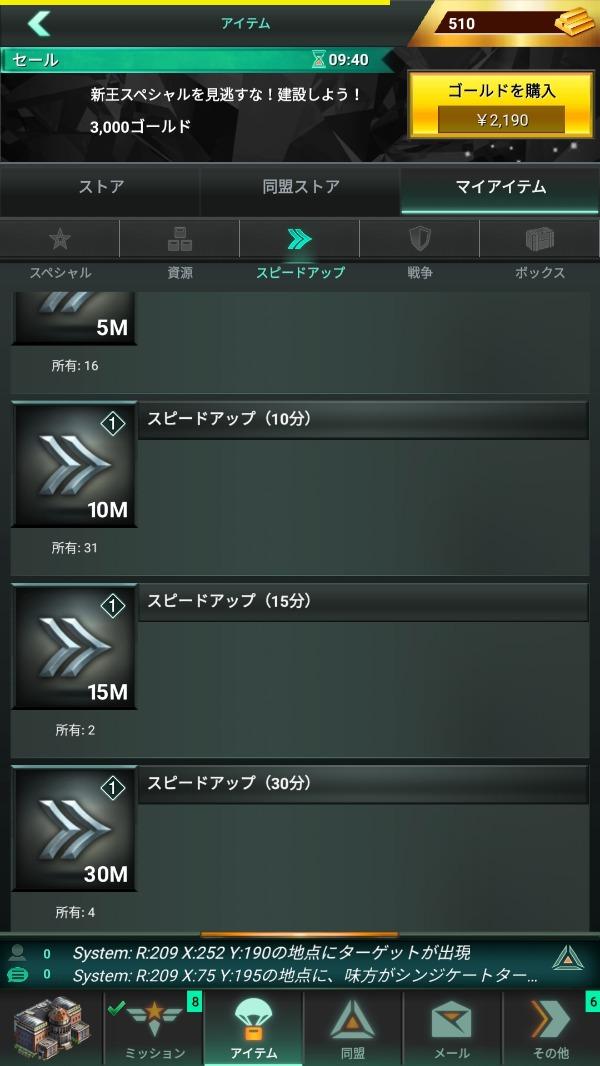 900b7e54 a052 4d79 a25f 3be33c669c27