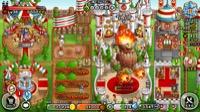 強アカ!|城とドラゴン(城ドラ)