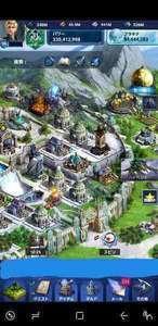 FF15|ファイナルファンタジー15(FF15) 新たなる王国