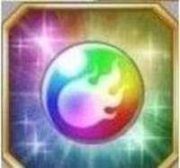 BLEACH Brave Souls ブレソル 5200↑霊玉 + ★5 確定券 3個 リセマラ|ブリーチ ブレイブソウル(ブレソル)