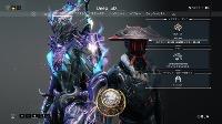 warframe PS4引退垢 復帰勢向け|Warframe
