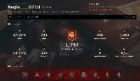 WOT スコG World of Tanks(wot)