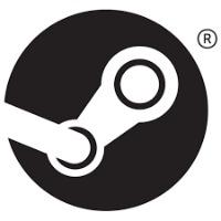 専用 バイオ7|Steam