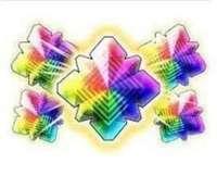 グリムノーツ 6800個詩晶石+☆5赤ずきん+ランダム☆5 10~14体 初期アカウント|グリムノーツ