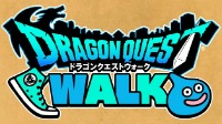ドラゴンクエストウォーク android版|ドラゴンクエストウォーク(ドラクエGO)