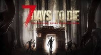 7daystodie|7dayToDie(7DTD)