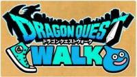 ドラゴンクエストウォーク β版 Android|ドラゴンクエストウォーク(ドラクエGO)