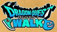 ドラゴンクエストウォーク android 体験版|ドラゴンクエストウォーク(ドラクエGO)