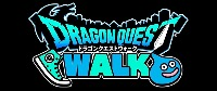 【iOS】ドラクエウォークβ版 シリアルコード|ドラゴンクエストウォーク(ドラクエGO)