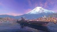 引退のため格安 Tier9日空 大鳳  長門 +課金艦7隻    World of Warships Blitz(WoWS Blitz)