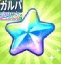 2垢🌟セットスター75000~90131✦星4キャラ1体ランダム✦ランク100前後覚醒素材【既対応|バンドリ!ガールズバンドパーティ(ガルパ)