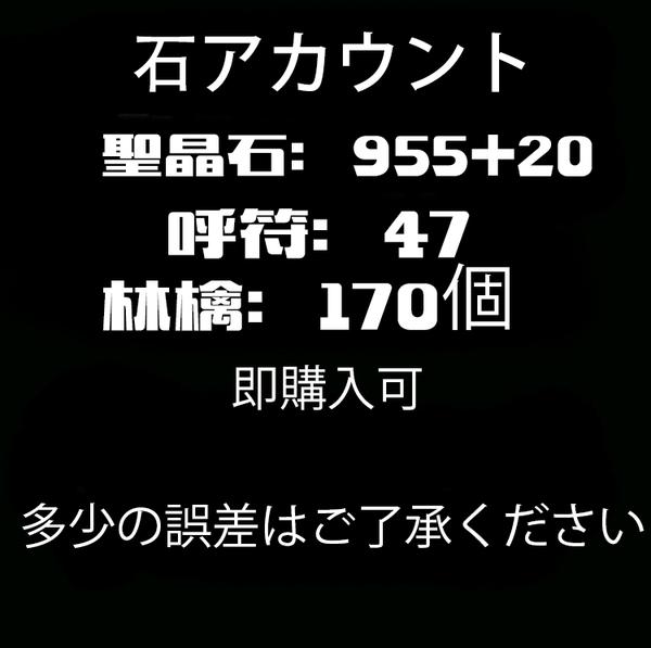 19337efb 785d 4fdc 9c8f 192f6c598dad