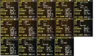 MHFーZ(PC版) 引退につき超特価 モンスターハンターフロンティアZ(MHFZ)
