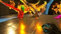 PS4 PVE メレー475ギガや高ステ恐竜成体や受精卵!設計図やtek建材に資材いろいろ安く販売 ARK Survival Evolved(アーク サバイバル エボルブド)