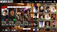 引退垢|HiGH&LOW THE GAME(ハイローゲームアプリ)