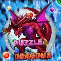魔法石700~1000個+その他初期 アカウント 即時対応 限定特売  パズドラ|パズドラ(パズル&ドラゴンズ)
