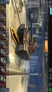 World of Tanks Blitz World of Tanks(wot)