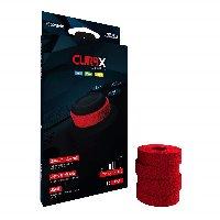 GAIMX CURBX エイムリング モーションコントロール|プロジェクトアクア(PROJECT AQUA)