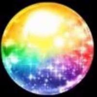 アスタリア 星霊石1800以上 初期 アカウント ios版|テイルズオブアスタリア