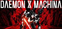 DAEMON X MACHINA デモンエクスマキナ|Steam